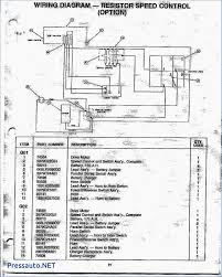 ezgo golf cart wiring diagram gas engine ezgo wiring diagrams