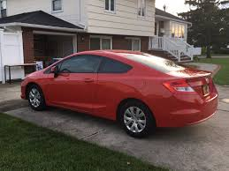 honda civic coupe 2017 cool great 2012 honda civic lx beautiful 2012 honda civic coupe