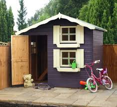Playhouse Design Children U0027s Playhouse Idea For Your Toddlers Hum Ideas