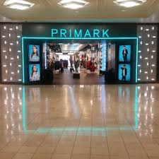 primark 39 photos 51 reviews department stores 160 n gulph