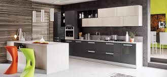 100 kitchen cabinets in orlando fl cheap kitchen cabinets