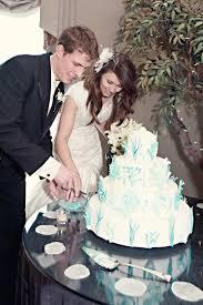 wedding cake cutting songs lds wedding cake cutting songs lds wedding receptions