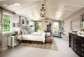 interior wallpaper for home bedroom interior wallpaper design ideas pictures zillow digs