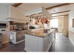 cuisine style anglais cottage impressionnant cuisine style anglais avec cuisine style anglais