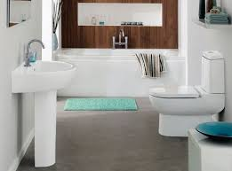 blue and brown bathroom ideas blue brown bathroom ideas large wooden frame mirror marble tile