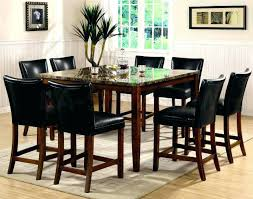 triangle shaped dining table triangle shaped table winenot me