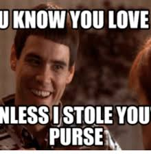 Love Me Meme - 25 best memes about you know you love me meme you know you