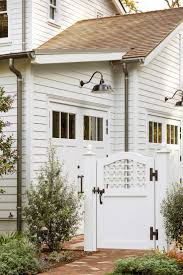 331 best curb appeal exteriors images on pinterest curb appeal