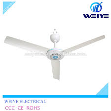 12v dc ceiling fans 12v dc ceiling fans suppliers and