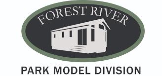 park models rv business part 2
