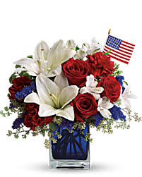 day flowers flowers flower delivery send flowers online teleflora