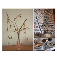 Expensive Vases Mer Enn 17 Bra Ideer Om Cheap Vases På Pinterest