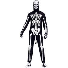 skeleton costume skeleboner skeleton costume asylumzone