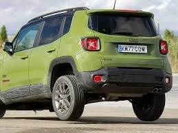 jeep renegade problems jeep renegade problems 2018 2019 car release and reviews