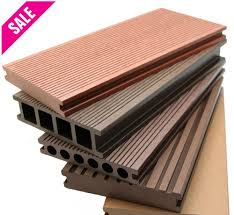 wood plastic composite decking wood plastic composite decking