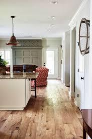 36 best floors images on flooring ideas planks and