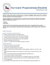 checklist essentials setting up house printable checklist essentials for setting up house fill out