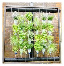 small kitchen garden ideas i4 vegetable gardening ideas on apartment