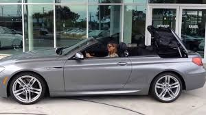 bmw convertible 650i price 2014 bmw 650i convertible m sport for sale in ta bay
