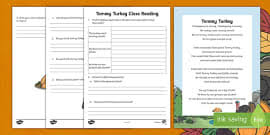 Acrostic Thanksgiving Poem Thanksgiving Editable Gift Tags Thanksgiving Editable Gift