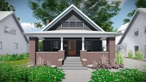 Modern Craftsman House Broad Ripple Modern Craftsman U2013 Haus Architecture