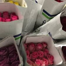 Wholesale Flowers San Diego Bay Area Wholesale Flower Market 10 Photos U0026 14 Reviews