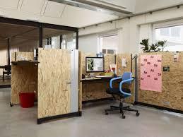 Schreibtisch Simpel Hack Schreibtisch Schnellverstellung Vitra Einrichten Design De