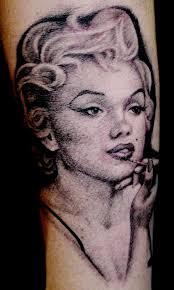 24 best portrait tattoos images on pinterest portrait tattoos
