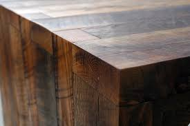 Plank Desk Titan Desk Products Titan Desk Earl Mitchell
