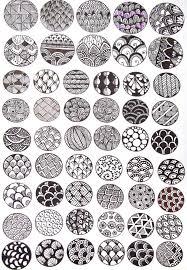 130 best 3d doodles images best 25 doodle designs ideas on pinterest doodle ideas doodle