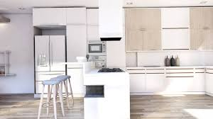 barhocker küche barhocker zur weißen küche kogbox