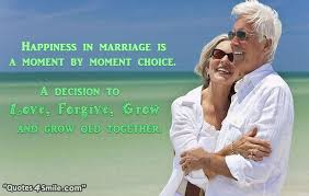 wedding quotes happy happiness in marriage quote to happy marriage secret