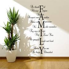 Baby Nursery Decals Bedroom Bedroom Sayings Full Wall Stickers Wall Stickers Quotes