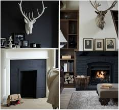 Over Fireplace Decor Awesome Above Fireplace Decor Photo Design Inspiration Surripui Net