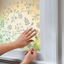 bathroom window privacy ideas windows privacy cover for windows ideas bathroom window treatments