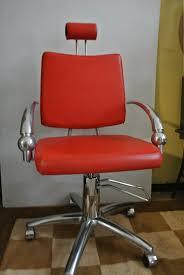 bureau starck fauteuil de bureau design starck objets vintage et brocante