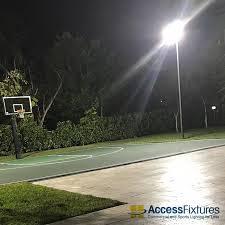 Sports Light Fixtures 62 Best Sports Lighting Images On Pinterest Hs Sports Light