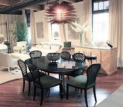 Henredon Dining Room Furniture Henredon Blog