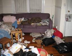 Cluttered House Clean The Clutter And Wardrobes Too Photo Gallery