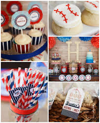 baseball party supplies baseball theme party supplies birthday party ideas