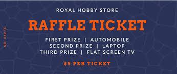 raffle tickets free online raffle ticket maker design a custom raffle ticket canva