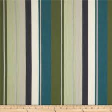 home decor designer fabric cypress home decor interior design ideas