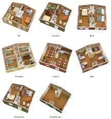 prefabricated home plans habitaflex prefab home prefab homes