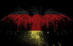 Eagles Flag German Eagle Flag Wallpaper 1920x1200 Id 29499