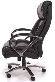 Used Office Furniture Nashua Nh by Used Office Furniture Rhode Island Hangzhouschool Info