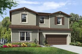 westshore village floorplans buy new townhomes village at westshore in sacramento ca new homes floor plans by