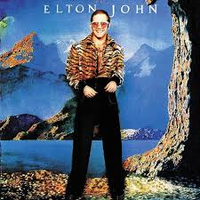 Country Comfort Elton John Rob Sheffield On Elton John U0027s Essential Albums Rolling Stone