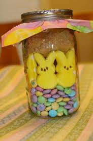 Easter Decorations Retail by 38 Easy Diy Easter Crafts To Brighten Your Home Homesthetics