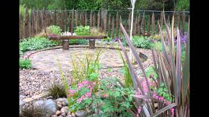 Potager Garden Layout Plans Potager Garden Layout Designs Elaine Christian Design Northants