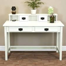 gold and white writing desk gold writing desk medium size of desks for small spaces small oak